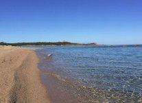 Spiaggia Vignola di Aglientu.jpg