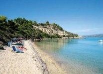 Spiaggia Paliostafida di Cefalonia.jpg