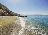 Spiaggia della Rivercina Isola d'Elba.jpg
