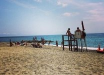 Spiaggia di Levante Pietra Ligure.jpg