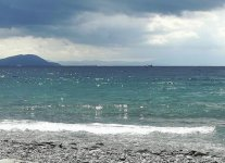 Spiaggia Lunga di Piombino.jpg