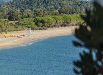 Spiaggia Sa Perda Pera di Cardedu.jpg
