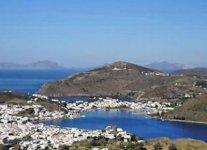 Spiaggia Skala di Patmos.jpg