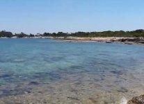 Spiaggia cala en Tugores maiorca.jpg