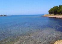 Spiaggia Punta Licosa di Castellabate.jpg