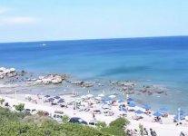 Spiaggia Faliraki Nudist beach Rodi.jpg