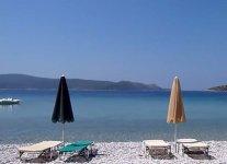 spiaggia klima isola samos.jpg