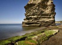 Spiaggia Chiaiolella di Procida.jpg