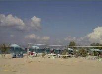 Spiaggia di Marmari Kos