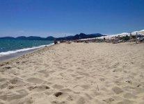 Spiaggia Ziu Franziscu di Muravera.jpg