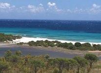 spiaggia biderrosa.jpg