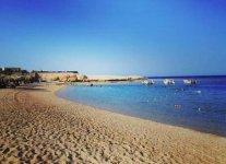 Sharm El Naga.jpg