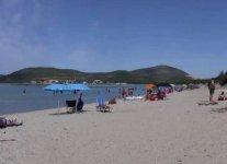 spiaggia maria pia alghero.jpg