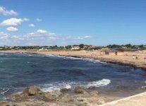 Spiaggia delle Formiche di Portopalo di Capo Passero.jpg