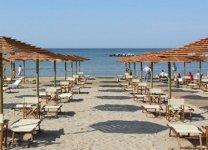 spiaggia arzilla di fano.jpg