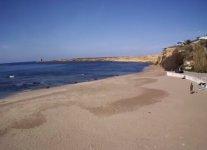 Spiaggia Magaggiari di Cinisi.jpg