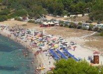 Spiaggia Cannesisa di Maracalagonis.jpg