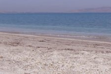 Spiaggia Ezzi Mannu di Stintino