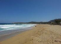 Spiaggia di Algajola.jpg