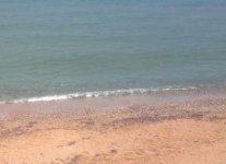 spiaggia di stavromenos creta.jpg