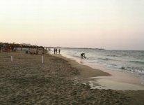 Spiaggia Torre Canne di Fasano.jpg