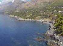 Spiaggia Calaficarra di Maratea.jpg