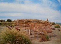 Spiaggia Scano Boa.jpg