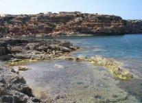 Es Calò - Ses Platgetes di Formentera