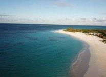 Spiaggia Shoal Bay Est di Anguilla.jpg