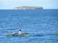 Isola di Pescador Cebu