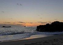 Spiaggia Grotticelle.jpg