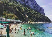 Spiaggia Palazzo a Mare di Capri.jpg